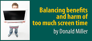 balancing-screen-time