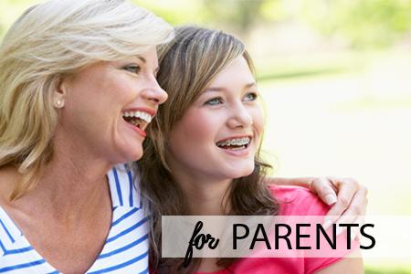 parents-link