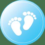 icons_babyfeet