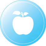 icons_healthy
