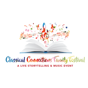 Classical Connections Family Festival