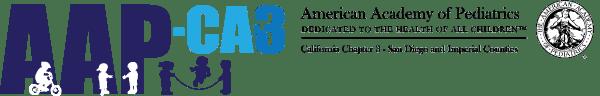 logo90