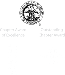cahpter-awards225