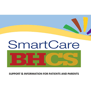 SmartCare Behavioral Health Virtual Consultations
